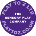 Play to Z Ltd